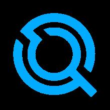 QAonCloud