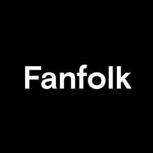 Fanfolk