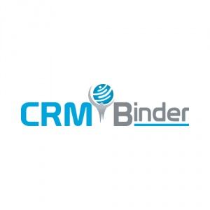 CRM Binder