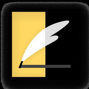Typebuilder
