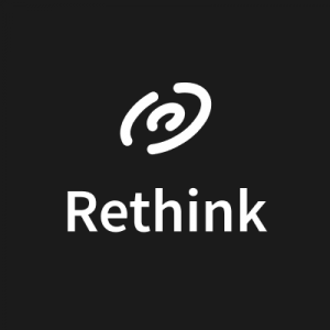 Rethink Software