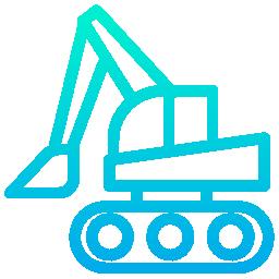 Data Excavator - web data scraper