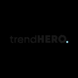 trendHERO