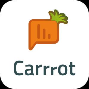 Carrrot