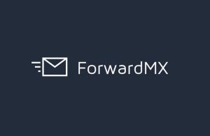 ForwardMX.io - Simple, powerful email forwarding