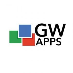 GWApps