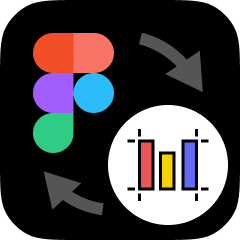 Custom Graph for Figma