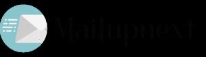 Mailupnext