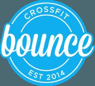 CrossFit Bounce