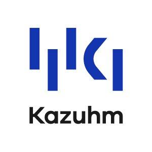 Kazuhm