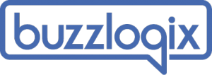 Buzzlogix Social Media Monitoring and Management