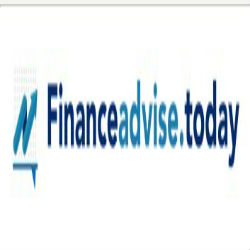 Finance Advise Today