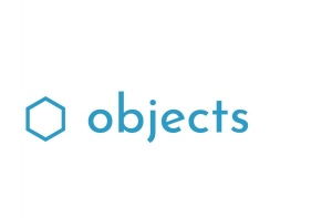 Objects —An online tool to create instructions an