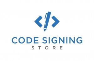 CodeSigningStore
