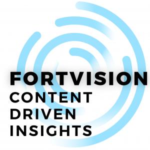 FORTVISION