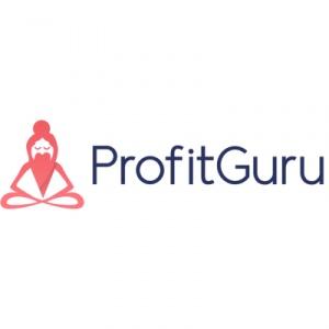 ProfitGuru