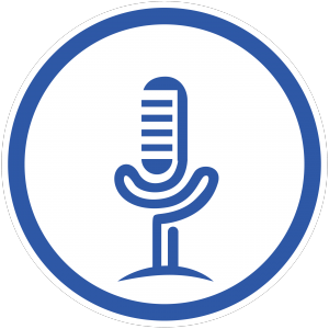 Hey Buddy - Chrome Voice Assistant