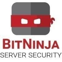 BitNinja Technologies