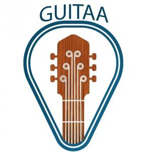 Guitaa