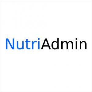NutriAdmin
