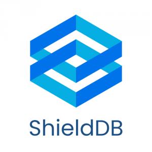 ShieldDB