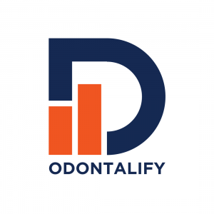 Odontalify