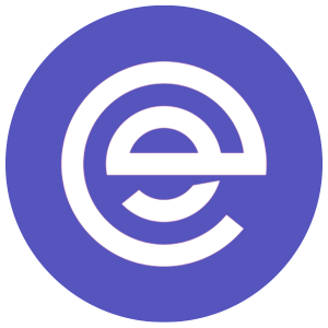 eLink-Pro