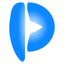 Prenario - Tools for smarter decision making