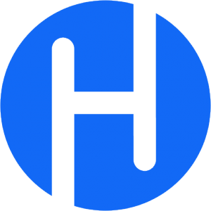 Hiringcue.com