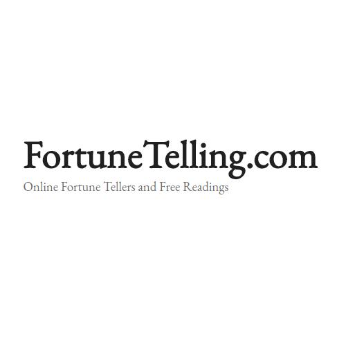 FortuneTelling.com