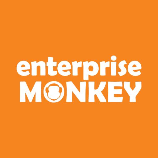 Enterprise Monkey
