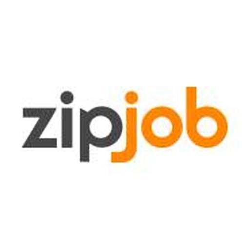 ZipJob