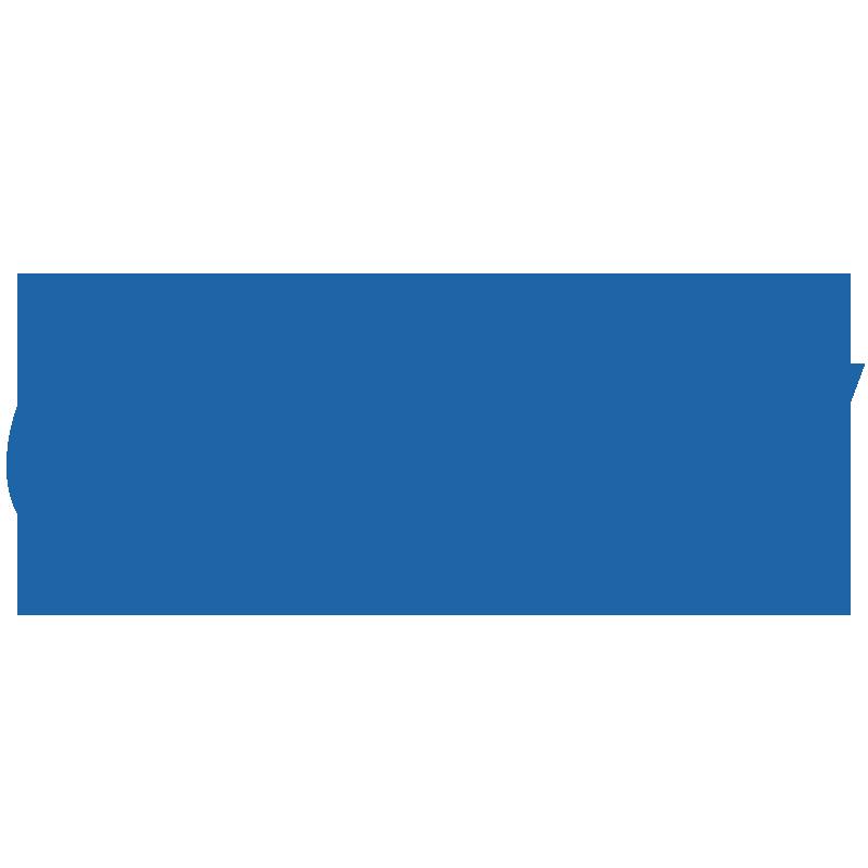 Eirify