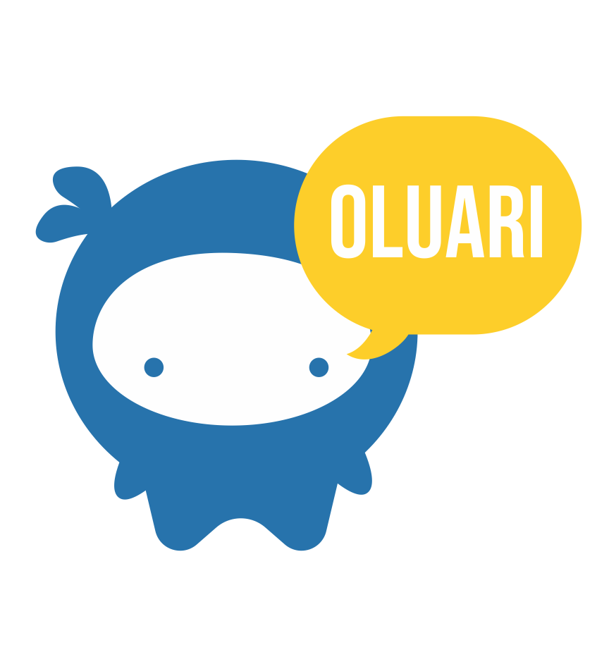 Oluari