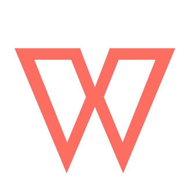 WonderPush