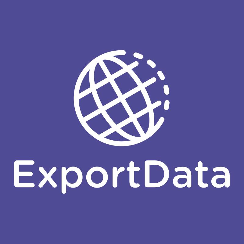 ExportData