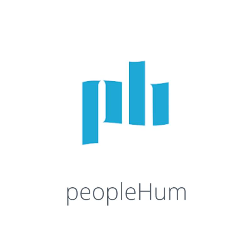 peopleHum - The People Platform