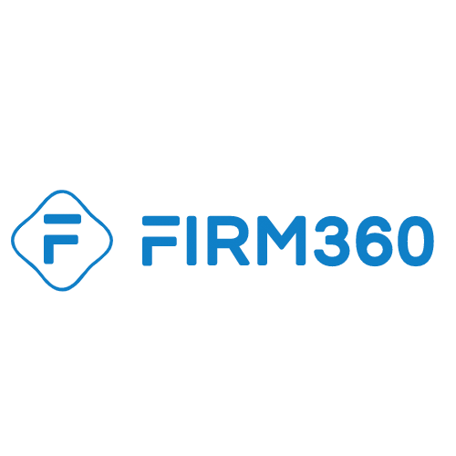 Firm360