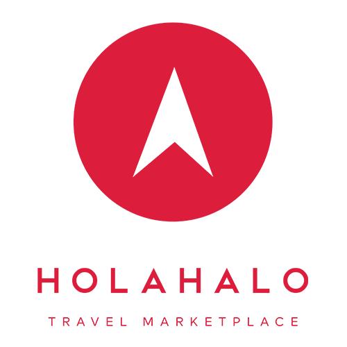 HolaHalo