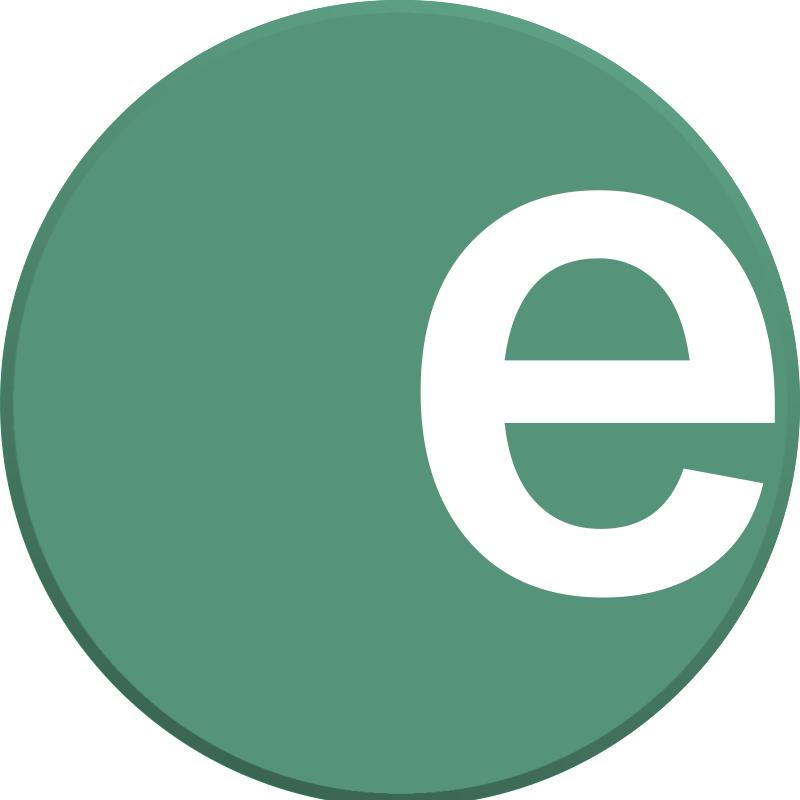 eWeedPRO