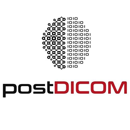 PostDICOM