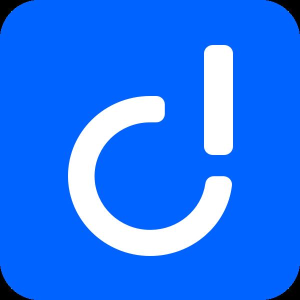 Dorik.com - Multipage Website Builder