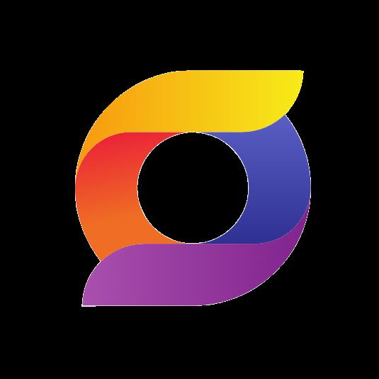 Opus One Resume Builder