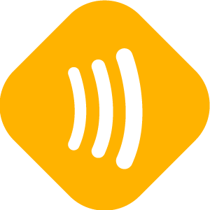 AI-powered Audio Transcription App