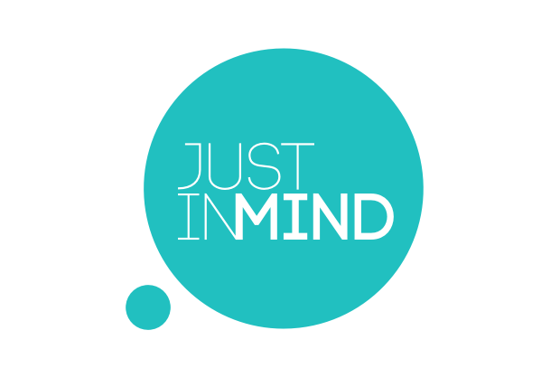 Justinmind 9.0
