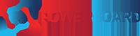 PowerBoard- Cloud Management Platform