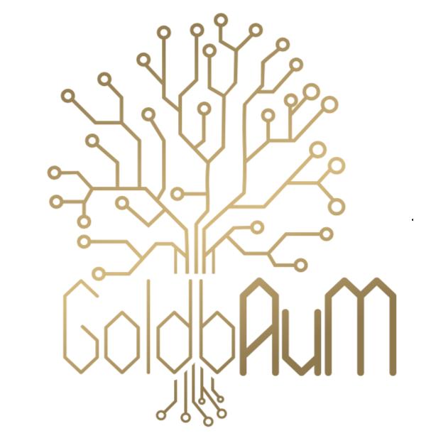 GOLDBAUM