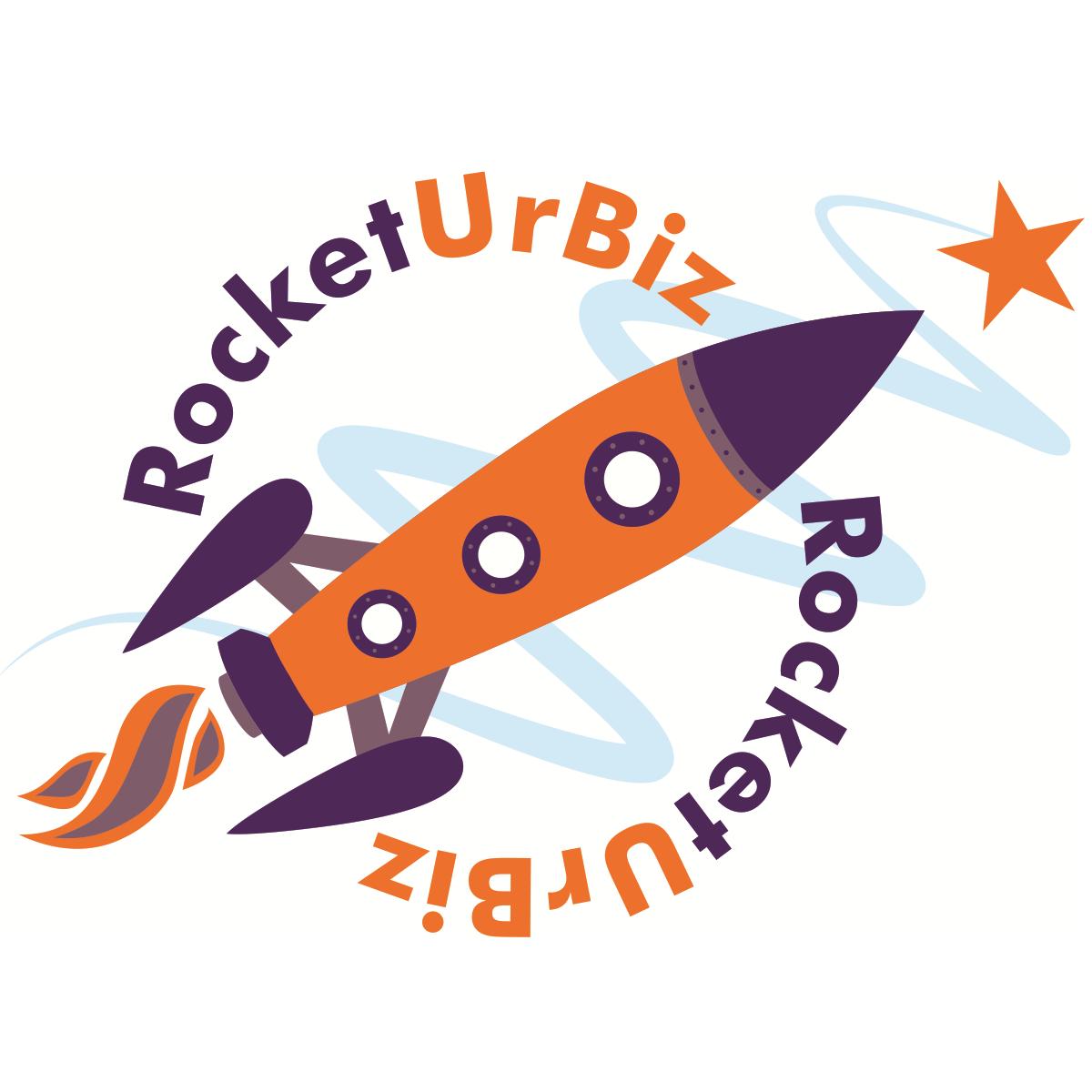 RocketUrBiz