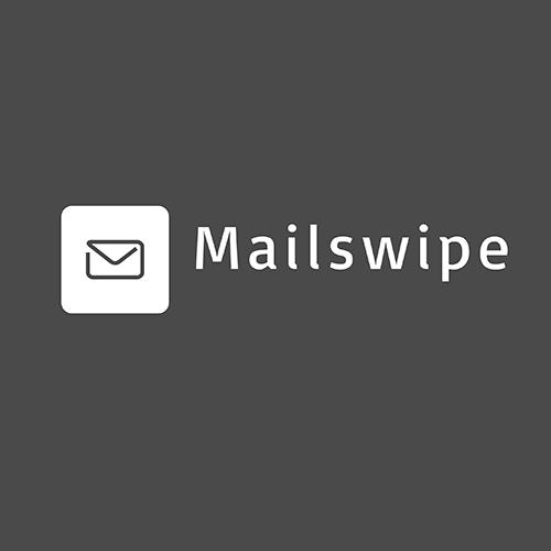 Mailswipe