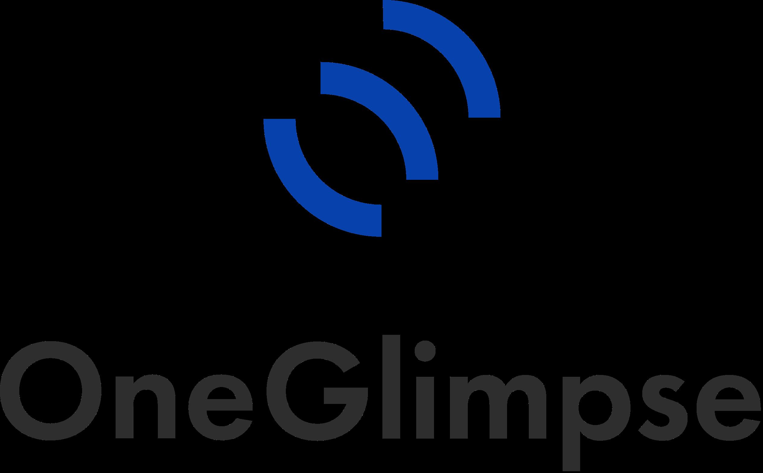 OneGlimpse